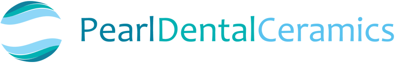 Pearl Dental Ceramics